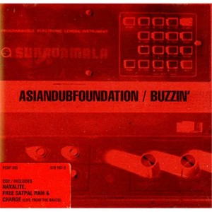 Buzzin_Asian-Dub-Foundation