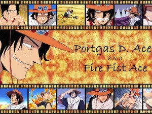 portgas-d-ace